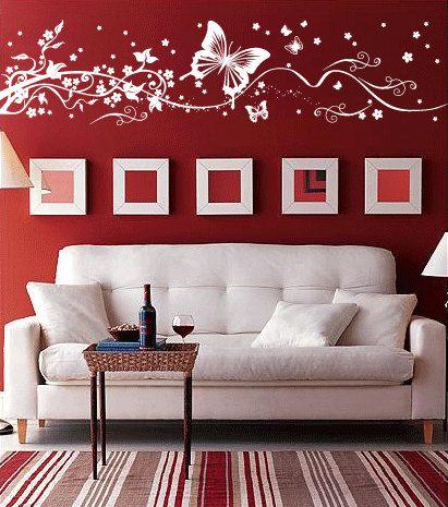 Cara Pasang Wallpaper Dinding Rumah Sendiri Dengan Mudah