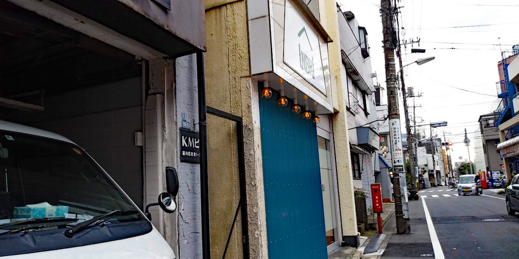 f:id:rie_emoto:20181017124602j:plain