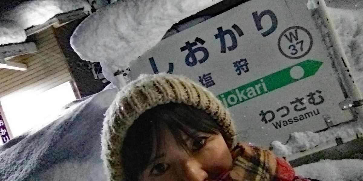 f:id:rie_emoto:20200104150241j:plain