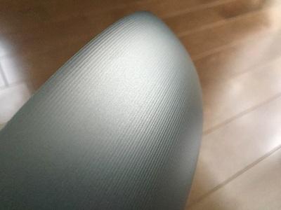 リバーライトの鉄フライパン「極」