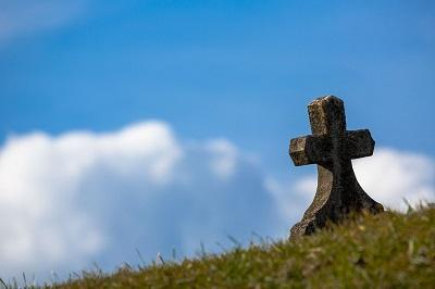 忘れず申請したい葬祭費・埋葬料