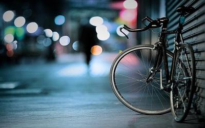 セブンイレブンの自転車保険