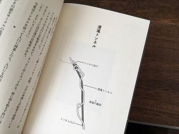 松原タニシ「恐い間取り」