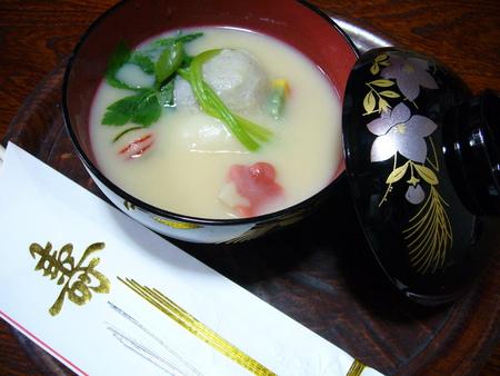 f:id:rieko-k:20080102102418j:image:left