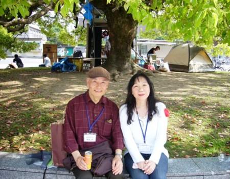 f:id:rieko-k:20090510152758j:image