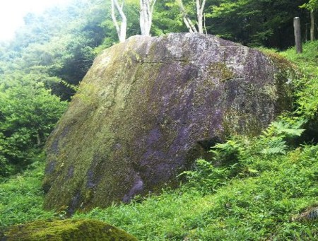 f:id:rieko-k:20090706161500j:image