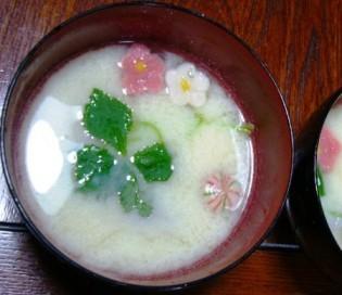 f:id:rieko-k:20100101123609j:image