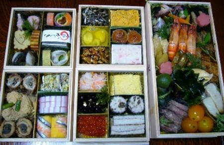 f:id:rieko-k:20100101124137j:image