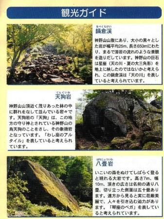 f:id:rieko-k:20100328141237j:image