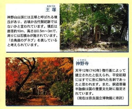 f:id:rieko-k:20100328150429j:image