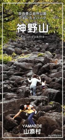 f:id:rieko-k:20100328151507j:image