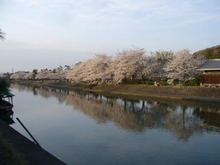 f:id:rieko-k:20100405174145j:image:left