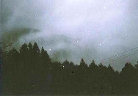 f:id:rieko-k:20100509120133j:image