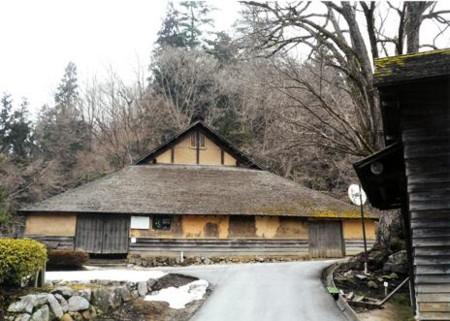f:id:rieko-k:20100722115649j:image:left