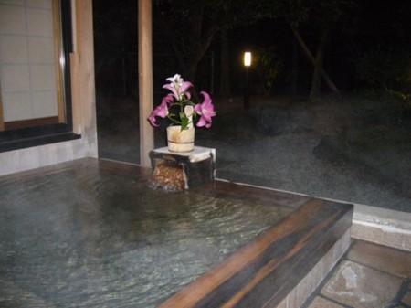 f:id:rieko-k:20101206225456j:image:left
