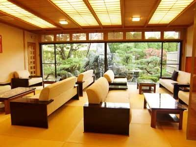 f:id:rieko-k:20101212133015j:image:left