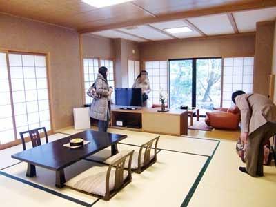 f:id:rieko-k:20101212133638j:image:left