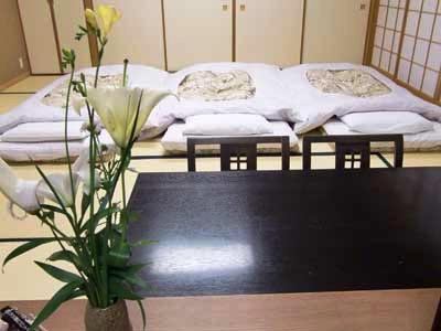 f:id:rieko-k:20101215014124j:image:left