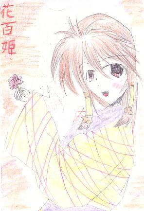 f:id:rieko-k:20111102223648j:image:left