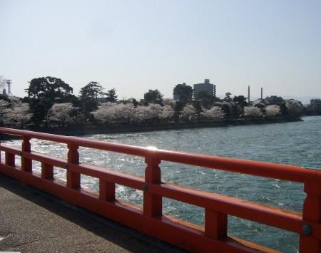 f:id:rieko-k:20120412154525j:image:left