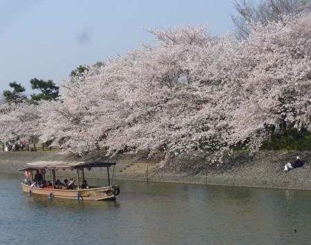 f:id:rieko-k:20120412160018j:image:left