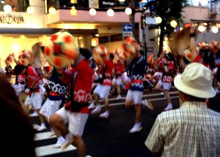 f:id:rieko-k:20120806184908j:image:left