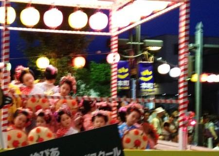 f:id:rieko-k:20120806190717j:image:left