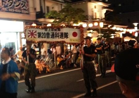 f:id:rieko-k:20120806191712j:image:left