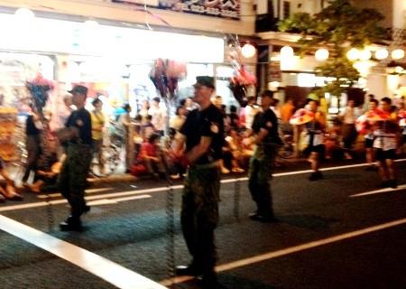 f:id:rieko-k:20120806191750j:image:left