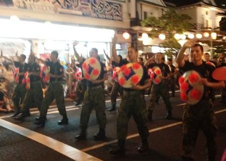 f:id:rieko-k:20120806192040j:image:left