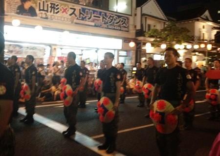f:id:rieko-k:20120806192043j:image:left