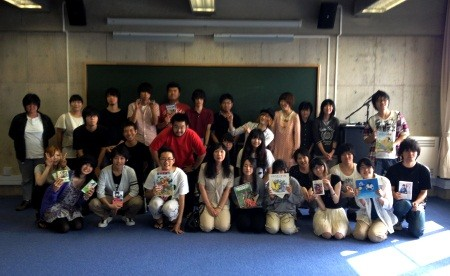f:id:rieko-k:20120809152756j:image:left