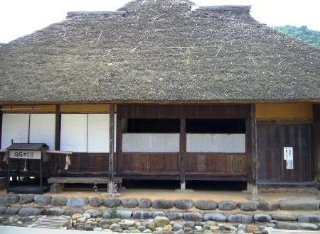 f:id:rieko-k:20120810141555j:image:left