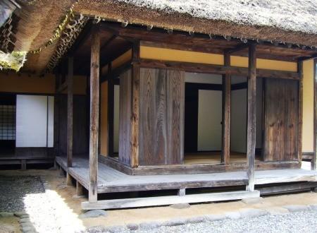 f:id:rieko-k:20120810142237j:image:right