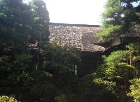 f:id:rieko-k:20120810144317j:image:left