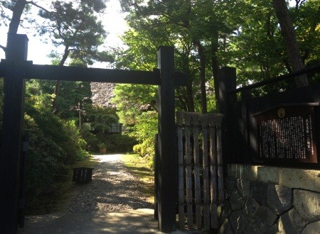 f:id:rieko-k:20120810144342j:image:right