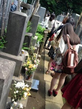f:id:rieko-k:20130625105942j:image:left