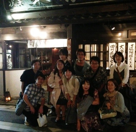 f:id:rieko-k:20131013210352j:image:left