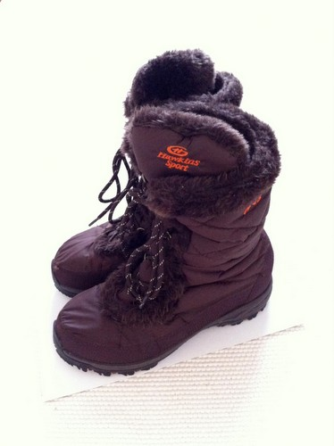 ミニマリスト 靴 ブーツ シューズ ホーキンススポーツ HAWKINSSPORT スノーシューズ