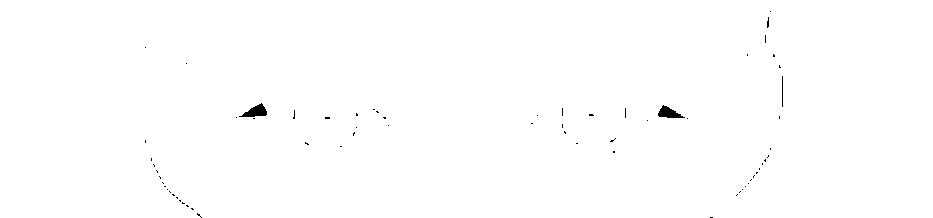 f:id:riekoiwatate:20170923100958p:plain