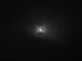 月(中秋の名月)