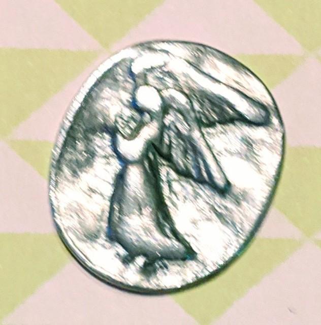 f:id:rien-fukuoka:20200905175100j:plain