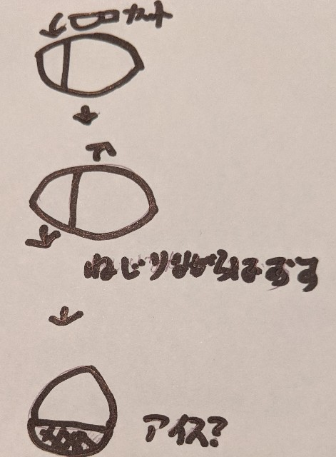 f:id:rien-fukuoka:20201212152828j:plain