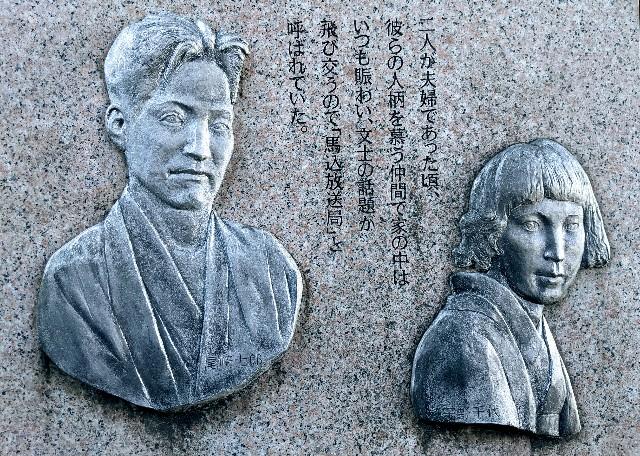 f:id:rien-fukuoka:20210220111938j:plain