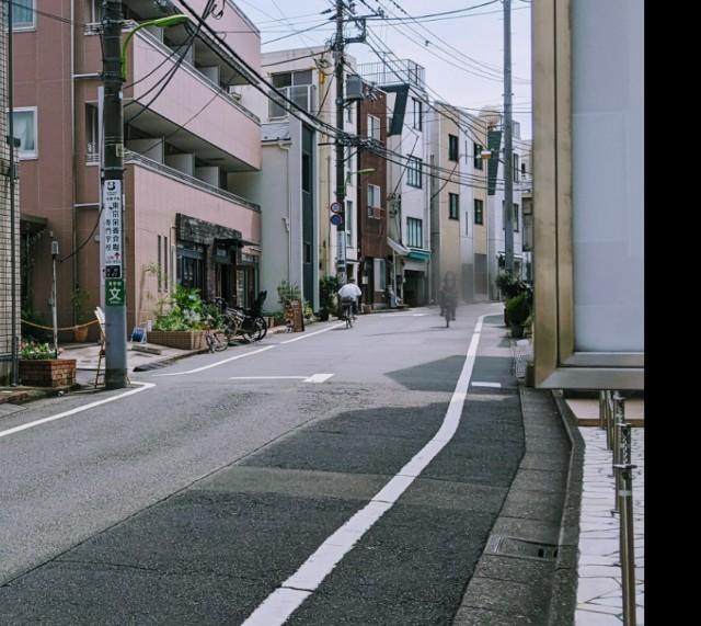 f:id:rien-fukuoka:20210731083443j:plain
