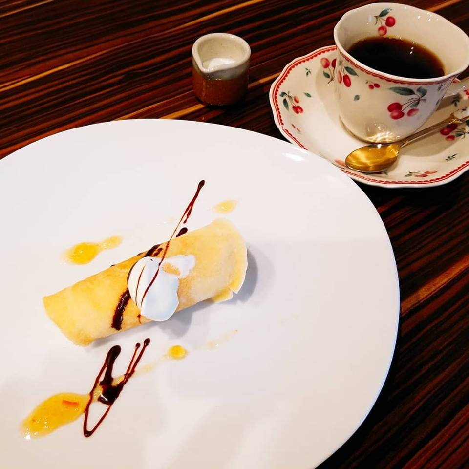 CAFE&DINING Enn,カフェダイニングエン,エン,岐阜市,学園町