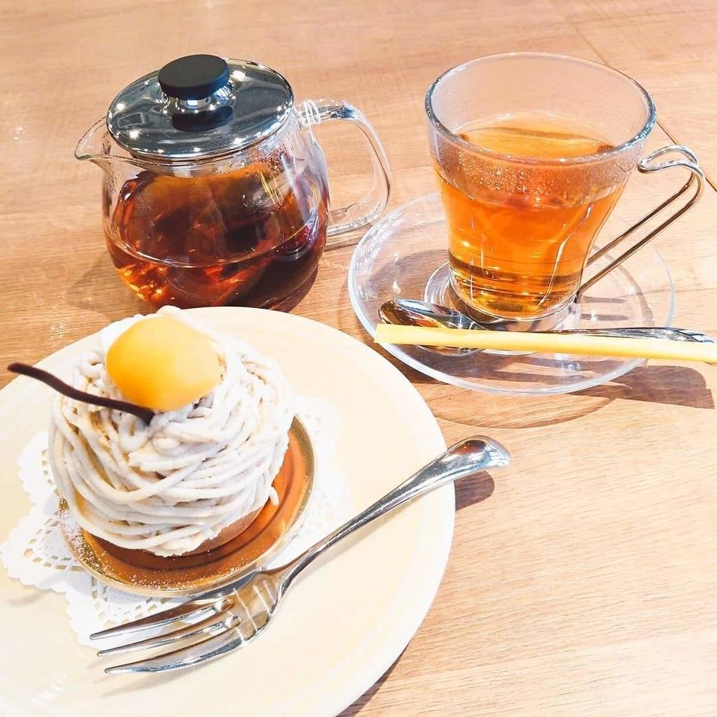 【岐阜市長良井田】BHM'S cafe(バムズカフェ)