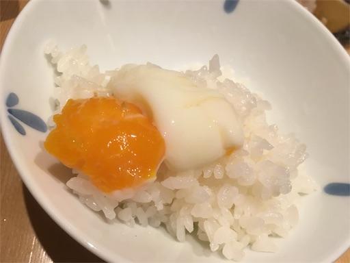 f:id:rieyukigurihana:20180718133838j:image