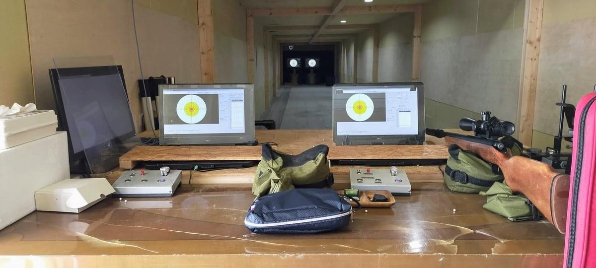 f:id:rifle-rifle:20210316111317j:plain