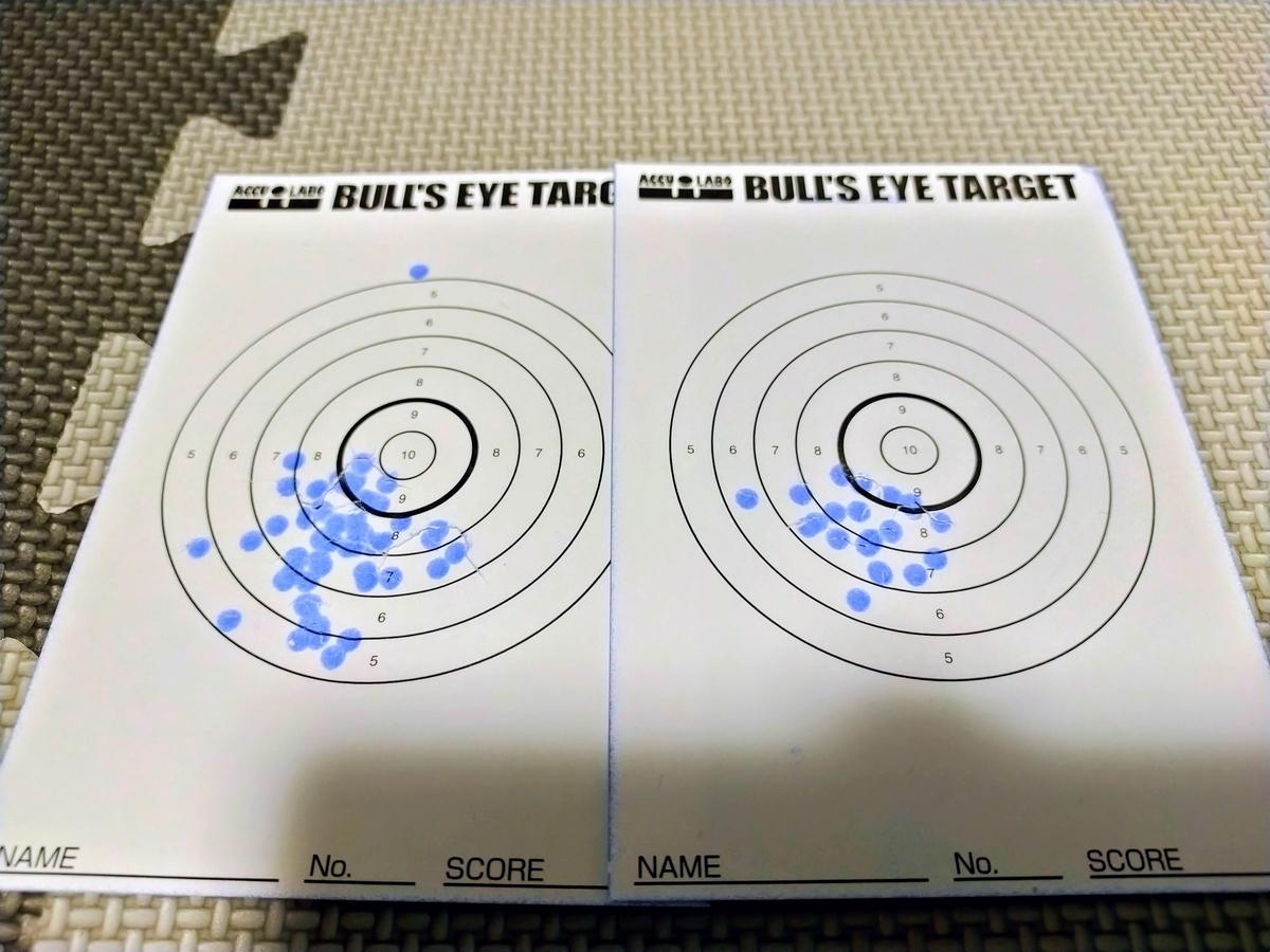 f:id:rifle-rifle:20210316135724j:plain